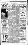 Harrow Observer Friday 19 August 1921 Page 3