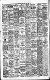 Harrow Observer Friday 19 August 1921 Page 4