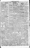 Harrow Observer Friday 19 August 1921 Page 5