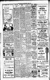Harrow Observer Friday 19 August 1921 Page 6