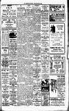 Harrow Observer Friday 19 August 1921 Page 7