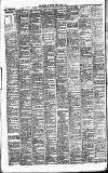 Harrow Observer Friday 19 August 1921 Page 8