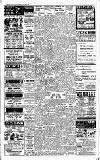 Harrow Observer Thursday 12 January 1950 Page 2
