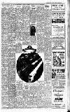 Harrow Observer Thursday 12 January 1950 Page 3