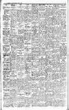 Harrow Observer Thursday 12 January 1950 Page 4