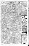 Harrow Observer Thursday 12 January 1950 Page 5