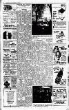 Harrow Observer Thursday 12 January 1950 Page 6