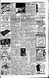 Harrow Observer Thursday 12 January 1950 Page 7