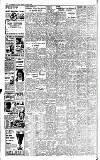 Harrow Observer Thursday 12 January 1950 Page 8