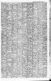 Harrow Observer Thursday 12 January 1950 Page 9