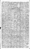 Harrow Observer Thursday 12 January 1950 Page 10