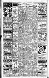 Harrow Observer Thursday 06 July 1950 Page 2