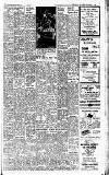 Harrow Observer Thursday 06 July 1950 Page 3