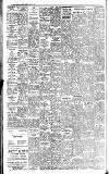 Harrow Observer Thursday 06 July 1950 Page 4