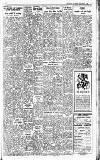 Harrow Observer Thursday 06 July 1950 Page 5