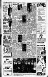 Harrow Observer Thursday 06 July 1950 Page 6