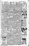 Harrow Observer Thursday 06 July 1950 Page 7