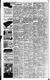 Harrow Observer Thursday 06 July 1950 Page 8