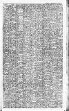 Harrow Observer Thursday 06 July 1950 Page 9