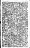 Harrow Observer Thursday 06 July 1950 Page 10
