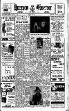 Harrow Observer Thursday 20 July 1950 Page 1