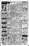 Harrow Observer Thursday 20 July 1950 Page 2