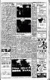 Harrow Observer Thursday 20 July 1950 Page 3