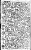 Harrow Observer Thursday 20 July 1950 Page 4