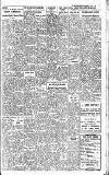 Harrow Observer Thursday 20 July 1950 Page 5