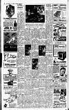 Harrow Observer Thursday 20 July 1950 Page 6