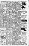 Harrow Observer Thursday 20 July 1950 Page 7