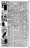 Harrow Observer Thursday 20 July 1950 Page 8