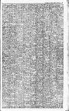 Harrow Observer Thursday 20 July 1950 Page 9