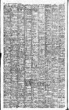 Harrow Observer Thursday 20 July 1950 Page 10
