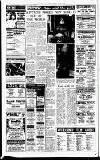 Harrow Observer Thursday 12 January 1961 Page 2