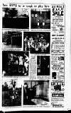 Harrow Observer Thursday 12 January 1961 Page 3