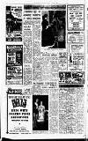 Harrow Observer Thursday 12 January 1961 Page 4
