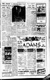 Harrow Observer Thursday 12 January 1961 Page 5