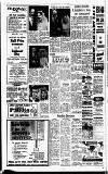 Harrow Observer Thursday 12 January 1961 Page 6