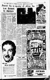 Harrow Observer Thursday 12 January 1961 Page 7