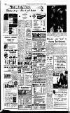 Harrow Observer Thursday 12 January 1961 Page 8