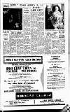 Harrow Observer Thursday 12 January 1961 Page 9