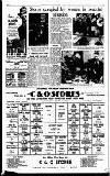 Harrow Observer Thursday 12 January 1961 Page 10
