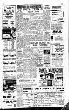 Harrow Observer Thursday 12 January 1961 Page 11