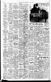 Harrow Observer Thursday 12 January 1961 Page 12
