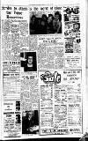 Harrow Observer Thursday 12 January 1961 Page 13