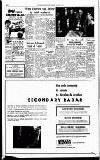 Harrow Observer Thursday 12 January 1961 Page 14