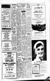 Harrow Observer Thursday 12 January 1961 Page 15