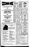 Harrow Observer Thursday 12 January 1961 Page 16
