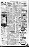 Harrow Observer Thursday 12 January 1961 Page 17